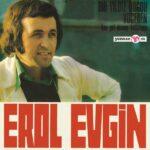 فول آلبوم ارول اوگین (Erol Evgin)