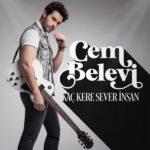 فول آلبوم جم بلوی (Cem Belevi)