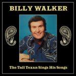 فول آلبوم بیلی واکر (Billy Walker)