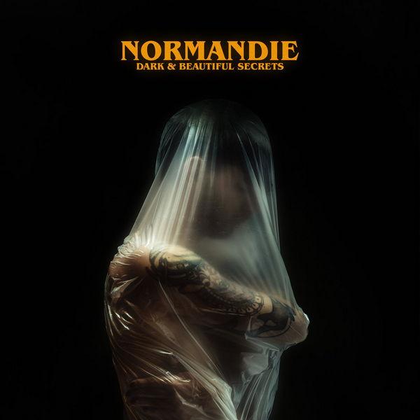 آلبوم موسیقی Dark & Beautiful Secrets اثری از نرماندی (Normandie)