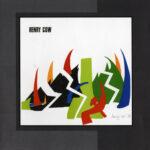 فول آلبوم گروه هنری کاو (Henry Cow)