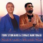 فول آلبوم چنگیز کورت اوغلو (Cengiz Kurtoğlu)