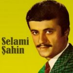 فول آلبوم سلامی شاهین (Selami Şahin)
