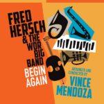 فول آلبوم وینس مندوزا (Vince Mendoza)