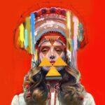 فول آلبوم ایوان شاپوف (Ivan Shopov)