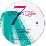 فول آلبوم جان بلتران (John Beltran)