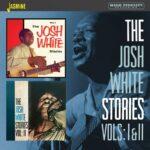 فول آلبوم جاش وایت (Josh White)