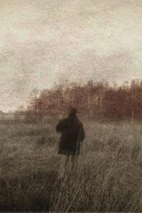 فول آلبوم کرینز دریم (Crane's Dreams)