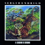 فول آلبوم سرجیو اندریگو  (Sergio Endrigo)