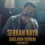 فول آلبوم سرکان کایا (Serkan Kaya)