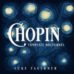 Chopin_ Complete Nocturnes