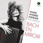 Bach en miroir