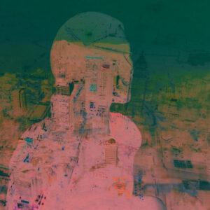 آلبوم موسیقی Voices 2 اثری از مکس ریکتر (Max Richter)