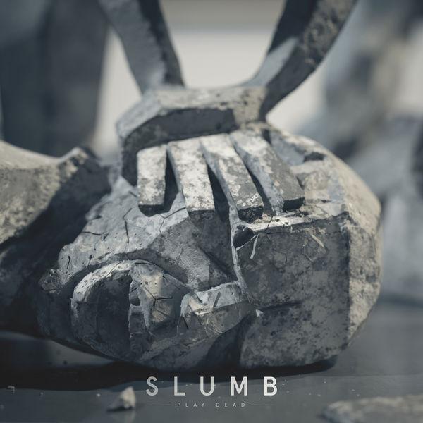 آلبوم موسیقی Play Dead اثری از اسلومب (SLUMB)