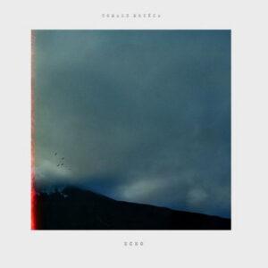 آلبوم موسیقی Echo اثری از توماس مرنکا (Tomasz Mrenca)