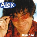 فول آلبوم الکس یولیگ (Alex Jolig)