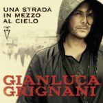 فول آلبوم جانلوکا گرینیانی (Gianluca Grignani)