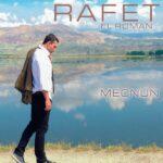 فول آلبوم رافت ال رومان (Rafet El Roman)