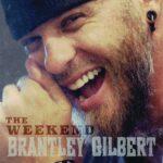 فول آلبوم برانتلی گیلبرت (Brantley Gilbert)