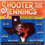 فول آلبوم شوتر جنینگز (Shooter Jennings)