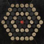 فول آلبوم گروه ترایس (Thrice)