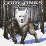 فول آلبوم کودی جینکس (Cody Jinks)