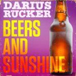 فول آلبوم داریوس راکر (Darius Rucker)