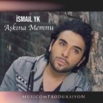 فول آلبوم اسماعیل یکا (İsmail YK)