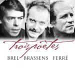 فول آلبوم لئو فره (Léo Ferré)