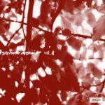 فول آلبوم استفان موچیو (Stephan Moccio)