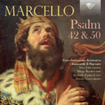 Marcello Psalm 42 & 50
