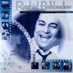 فول آلبوم رشید بهبودوف (Rashid Behbudov)