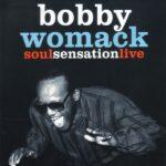فول آلبوم بابی وومک (Bobby Womack)