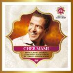 فول آلبوم چب مامی (Cheb Mami)
