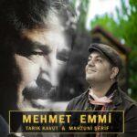 فول آلبوم عاشیق ماحزونی شریف (Aşık Mahzuni Şerif)