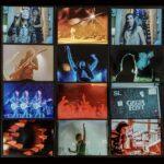 فول آلبوم گراتا ون فلیت (Greta Van Fleet)