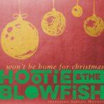 فول آلبوم گروه هوتی اند د بلوفیش (Hootie & The Blowfish)