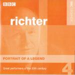 مجموعه بسیار ارزشمند بی بی سی لجند (BBC Legends)