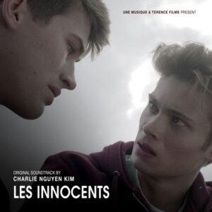 آلبوم موسیقی متن فیلم Les innocents اثری از چارلی نگوین کیم (Charlie Nguyen Kim)