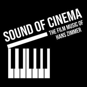 آلبوم موسیقی متن فیلم Sound Of Cinema The Film Music Of Hans Zimmer اثری از هانس زیمر (Hans Zimmer)