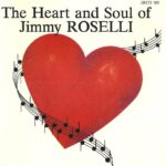 فول آلبوم جیمی روزلی (Jimmy Roselli)