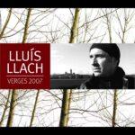 فول آلبوم لوئیس لاک (Lluís Llach)