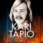 فول آلبوم کاری تاپیو (Kari Tapio)