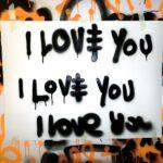 فول آلبوم اکسول و اینگروسو (Axwell Λ Ingrosso)