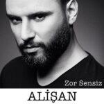 فول آلبوم آلیشان (Alişan)