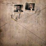 فول آلبوم یاووز بینگل (Yavuz Bingöl)