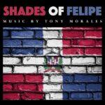 فول آلبوم تونی مورالس (Tony Morales)