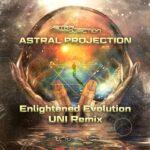 فول آلبوم استرال پروجکشن (Astral Projection)