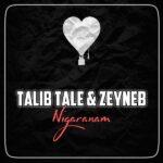 فول آلبوم طالب طالع (Talıb Tale)