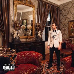 آلبوم موسیقی New Roaring 20s اثری از بن شولر (Ben Schuller)